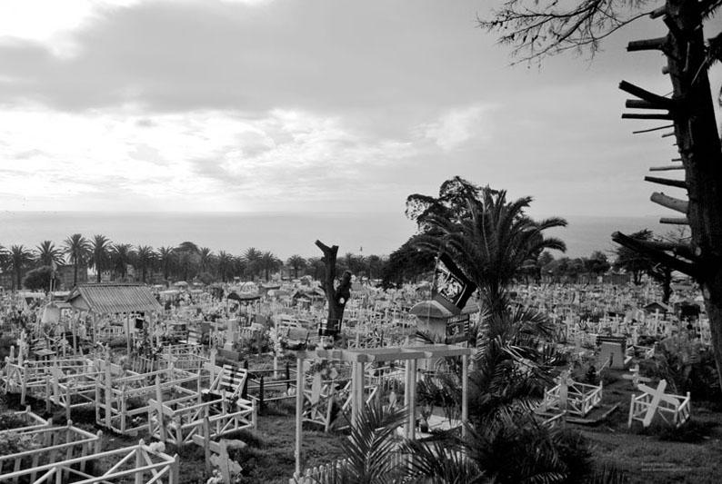05_cementeriopancha