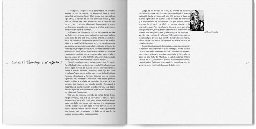 06_libroimp