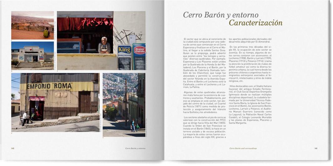 09_capital_cultural