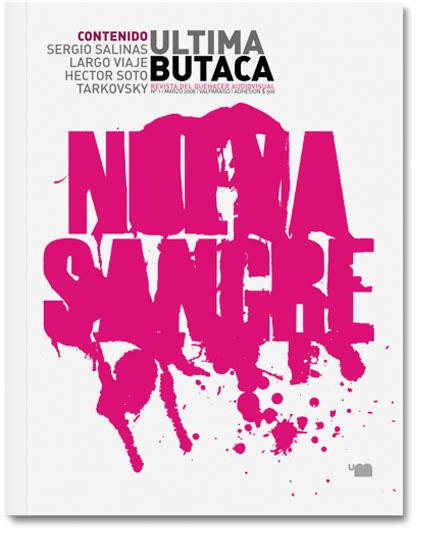 butaca_00