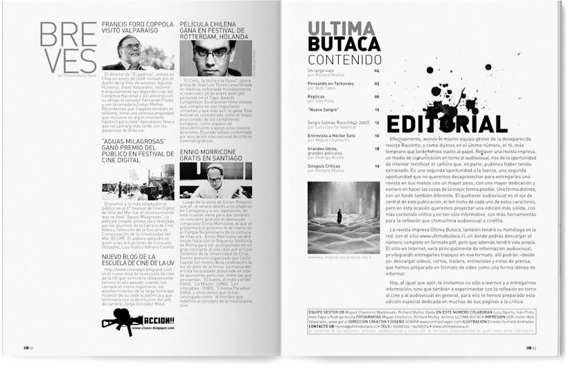 butaca_02