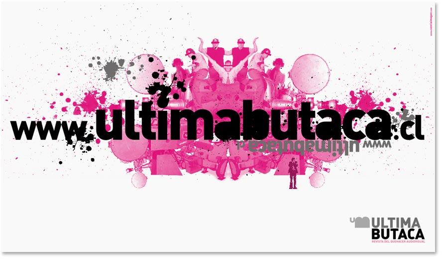 butaca_09