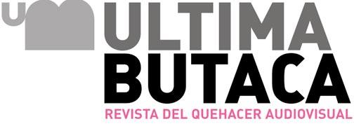 butaca_10