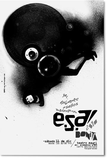 esa_2010_01