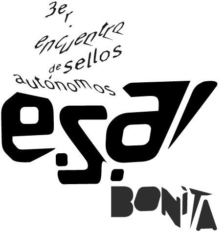 esa_2010_04