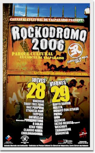 escuelas_rock_03