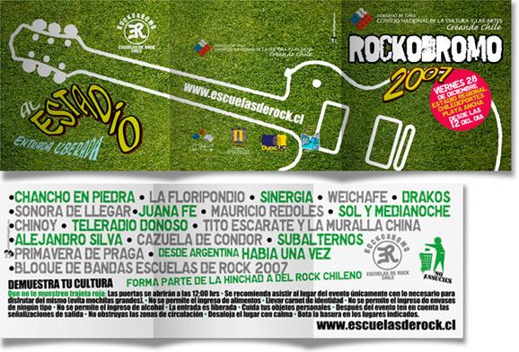 escuelas_rock_05