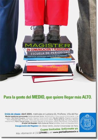 magister_a_02