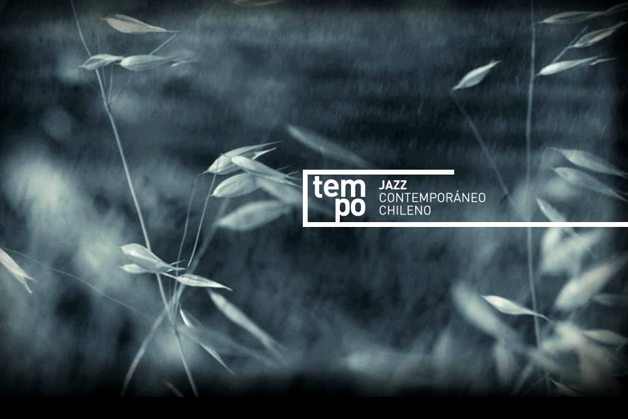 tempo_04