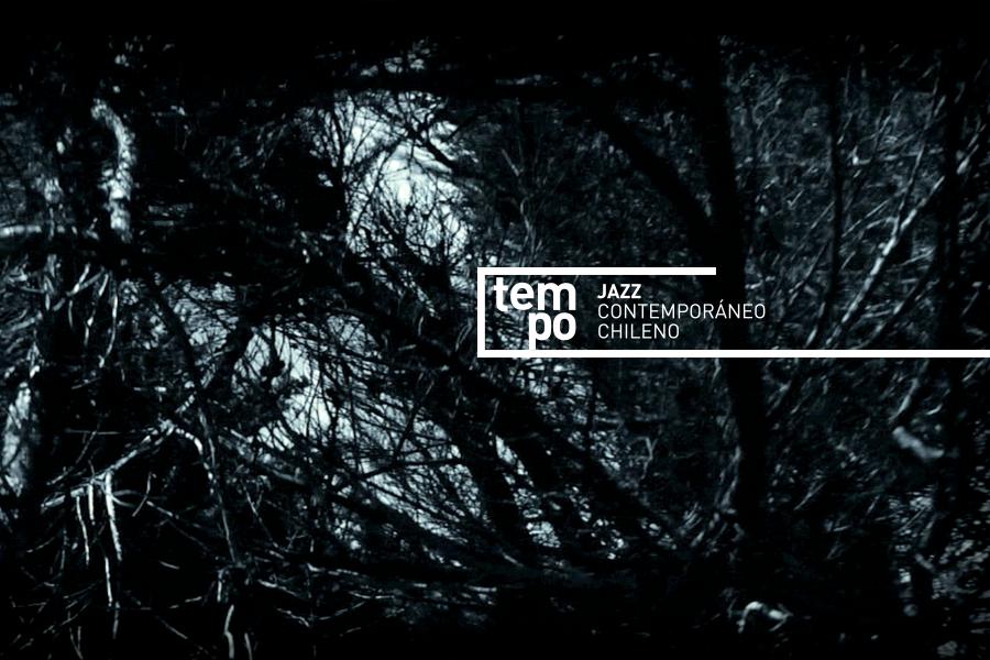 tempo_05