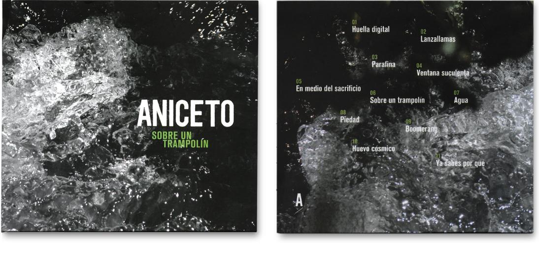 disco_aniceto_01