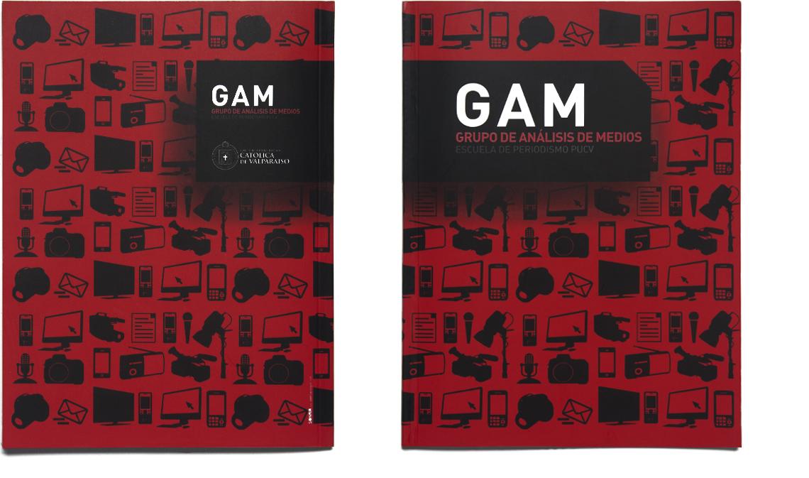 gam_01