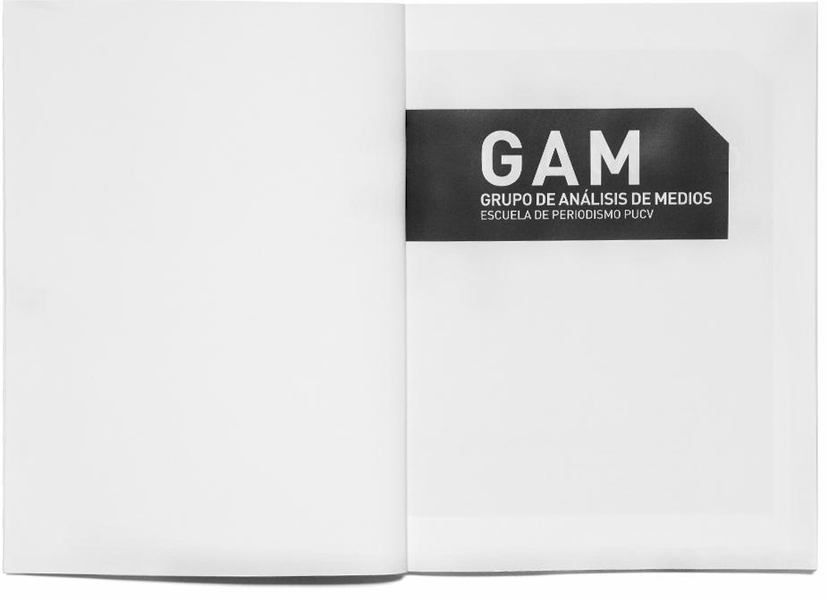 gam_02