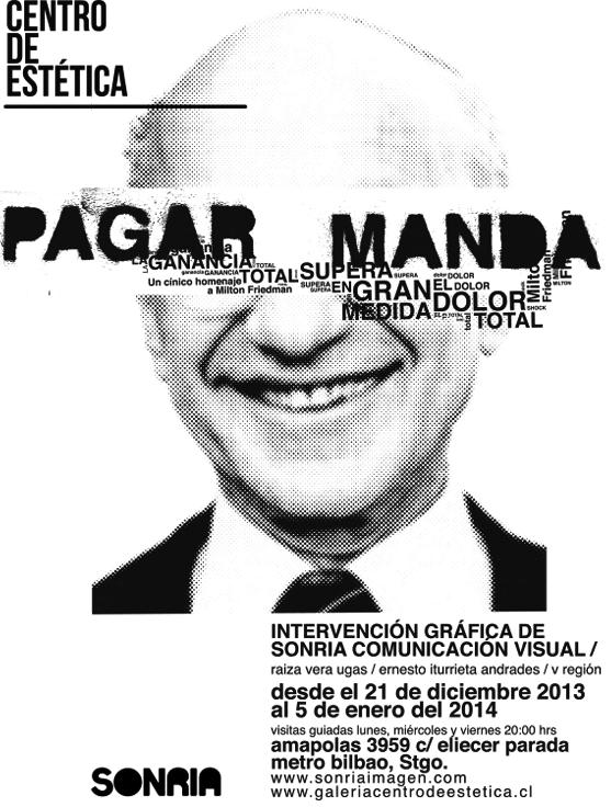 afiche_pagarmanda_sitio