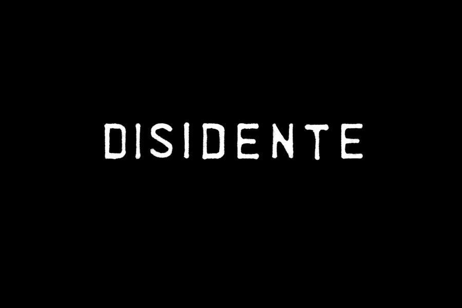disidente_01