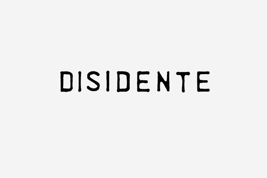 disidente_04